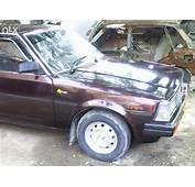 2014 Toyota Corolla For Sale In Islamabad Rawalpindi