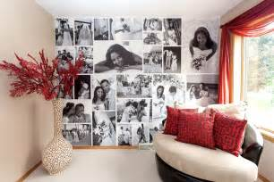 wall decor ideas wall decor ideas no nails required apartmentguide