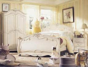 Romantic Home Decorating Ideas by Top Five Ways To Create A Romantic Bedroom Setting Nice