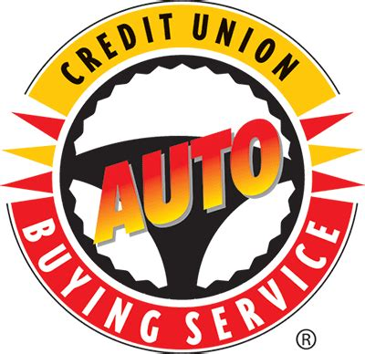 credit union auto buying service  cars parts  service winston salem nc