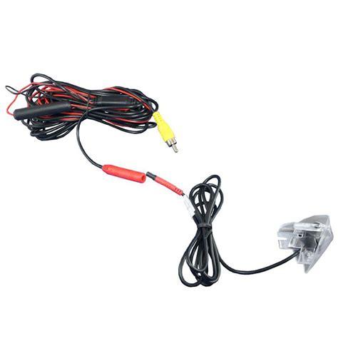 bluetooth speaker wiring diagram imageresizertool