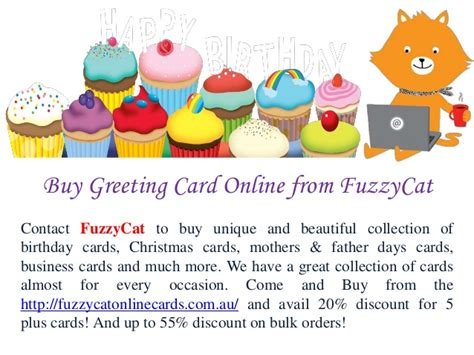 Buy A Gift Card Online - buy personalised birthday cards online
