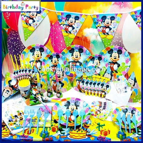 Decorations Wholesale by Professional Theme Decorations Wholesale For