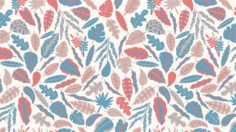 computer wallpaper we heart it the desktop wallpaper project featuring spencer harrison