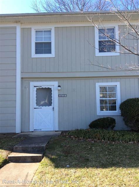5735 bramblegate rd greensboro nc 27409 rentals