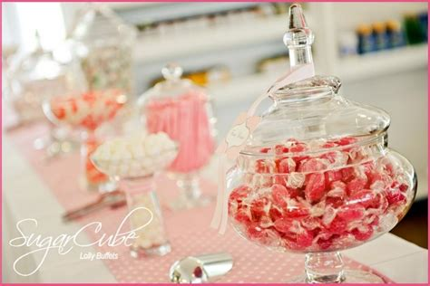 true local sugarcube lolly buffets image beachside rose