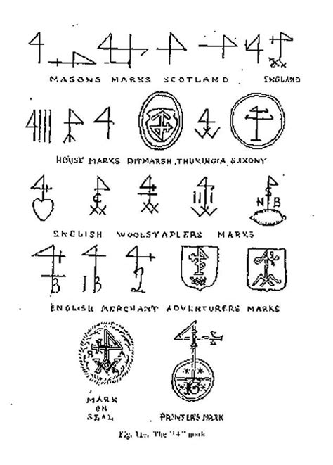 decorative l hs code the variety of 4 marks merchant s mark wikipedia the