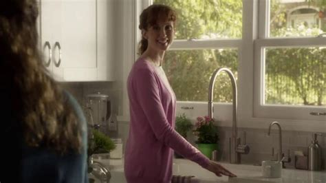 dish commercial actress jill woman in dish commercials bing images