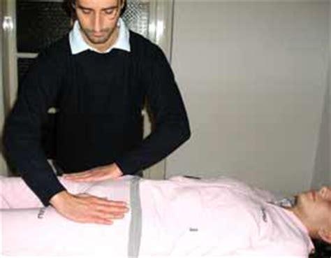 seduta reiki komyo reiki italia posizioni nel trattamento reiki