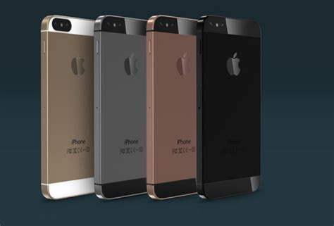 iphone se release date iphone se 2 2018 design review price release date specs ty
