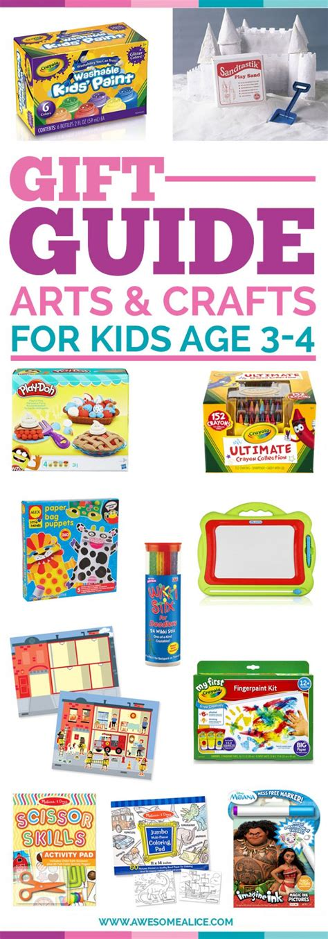 top christmas gifts for kids under 4 gift guide for the ultimate gift guide for age 0 6