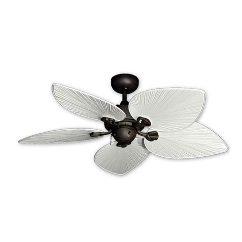 tiny ceiling fan 42 inch tropical ceiling fan small rubbed bronze