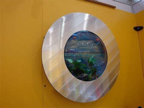 Aquarium Fish Model Cumi 13 Liter wall aquarium and fish tank rosd chunlei china