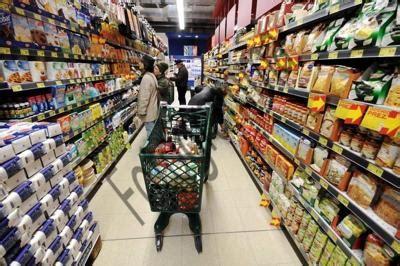 date di scadenza alimenti cibo in scadenza cosa fare se il supermercato posticipa