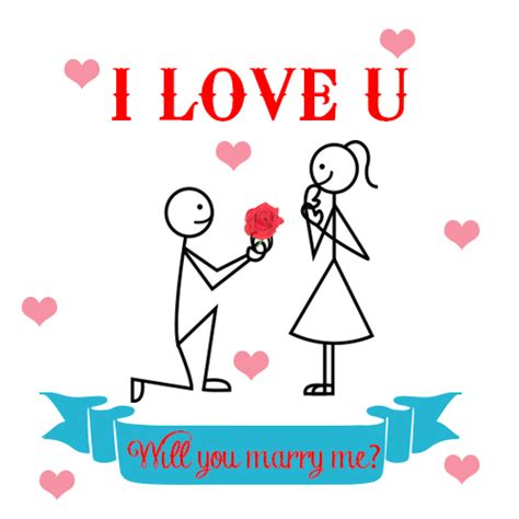 my dear i u so much my dear free me ecards greeting