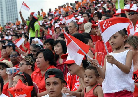 singapore s day ndp 2017 tickets application opens from may 23 singapore