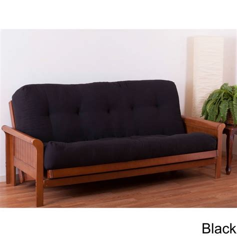 best futons for the money cheapest futons online roselawnlutheran