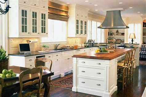 Kitchen Renovation kitchen renovations and remodeling home reno direct