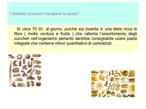 alimenti con meno calorie pasta integrale meno calorie