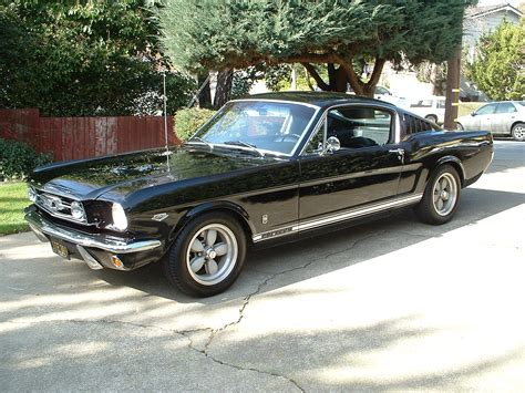 mustang gt fastback for sale 1966 mustang fastback for sale get domain pictures