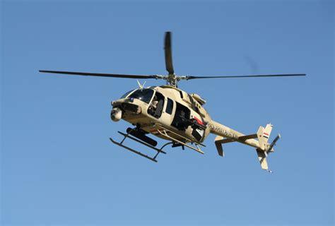 Helikopter Bell 407 ira紂ki helikopter bell 407 armed scout spletni portal