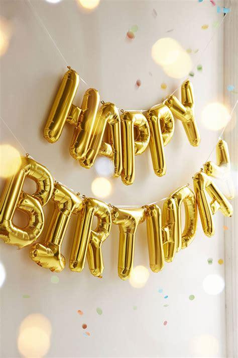 como decorar globos de numeros fiestas decoradas con globos de n 250 meros y letras gigantes