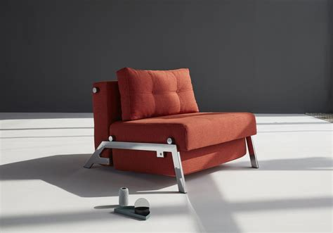 cubed sofa bed cubed 90 sofa bed single innovation living melbourne