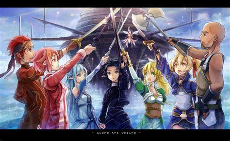 all painting free sword vivendo intensamente no mundo ou