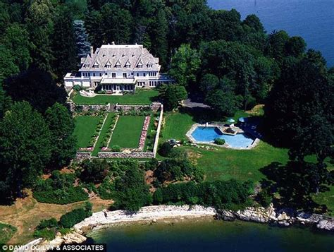 most expensive house in united states the most expensive house in the united states mynetsale