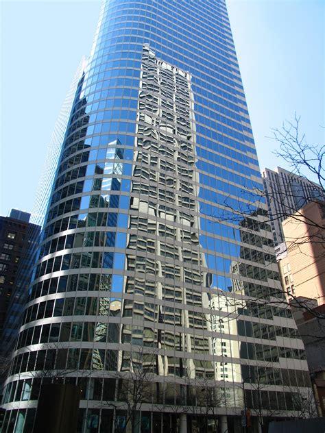 86 contemporary architecture skyscrapers modern skyscrapers tours chicago architecture