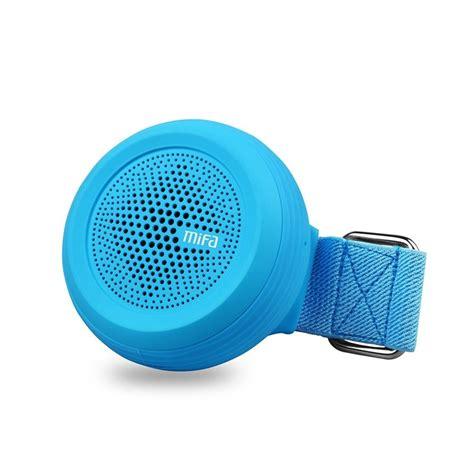 Speaker Bluetooth Mifa mifa f5 wireless speaker apollobox