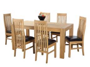 Breakfast Table Chairs Arta Marble Dining Table And Chairs Furniture