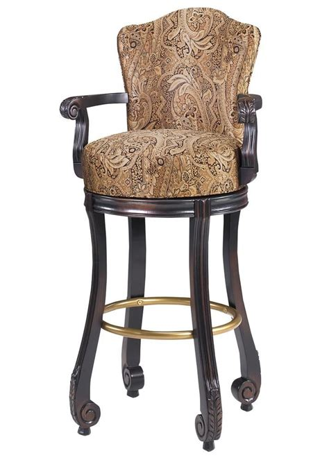 restaurant bar stools swivel 17 best images about bar stools on napa valley