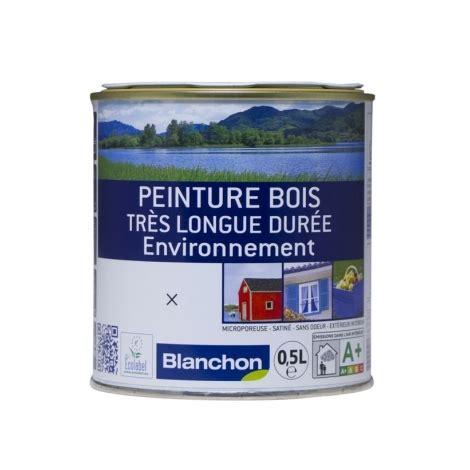 Conseil Peinture Bois Exterieur 4465 by Comment Choisir Sa Peinture Bois Ext 233 Rieur Guide Complet