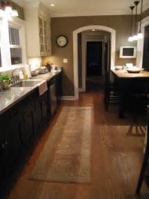 Black and white kitchen cabinets under white kitchen cabinets with