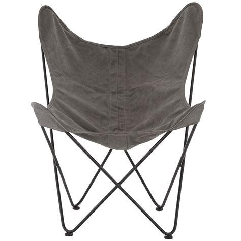papillon outdoor butterfly chair modern garden furniture