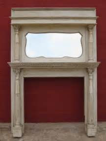 Antique White Kitchen Ideas architectural antiques antique architectural salvage and
