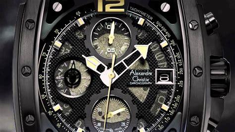 Alexandre Christie Standard Ac3029mabgr ac 6376 mc