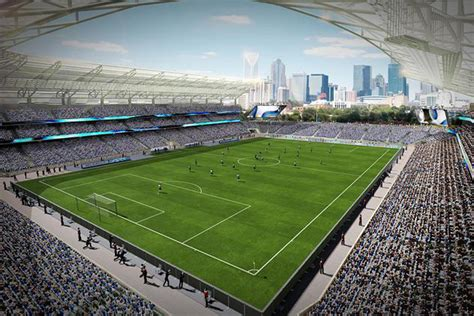 bid in mls expansion in depth look at all cities bids for