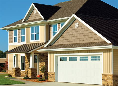 select exterior paint colors house color me happy how to choose exterior paint colors for