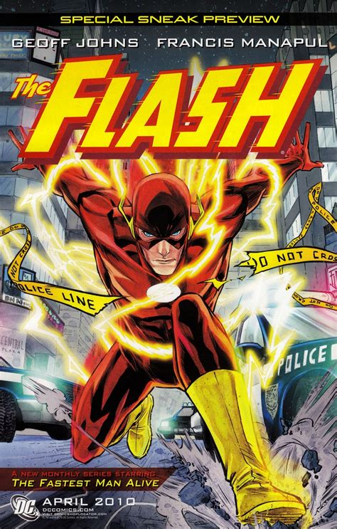 picture of a comic book flash comic book cover comic book covers