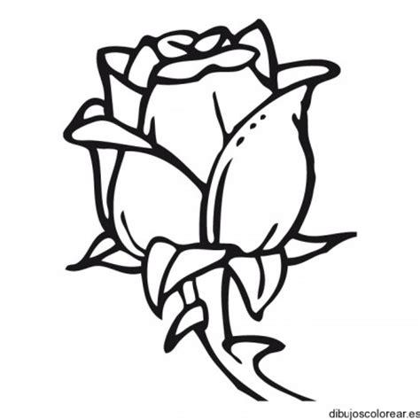descargar imagenes lindas para dibujar a color dibujos de flores hermosas para descargar imprimir y