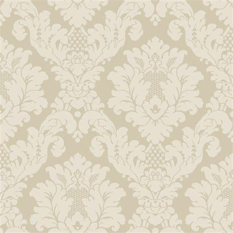 wallpaper traditional classic arthouse da vinci damask pattern traditional designer