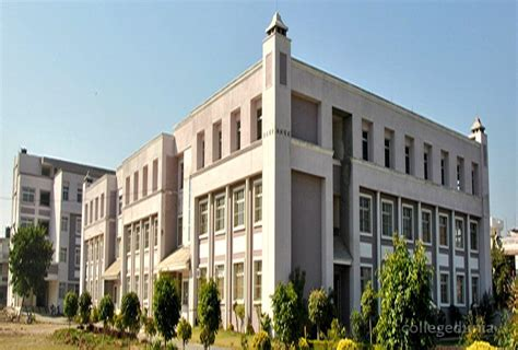 Prestige Mba College by Prestige Institute Of Engineering And Science Indore