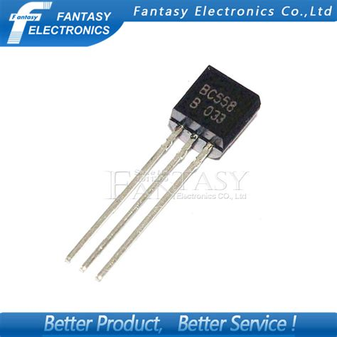 substituto do transistor a1941 transistor c5198 28 images buy wholesale toshiba transistors from china toshiba transistors