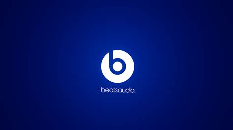 beats audi free beats audio
