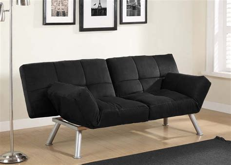 best futon sofa finding the best futon sofa bed for your home which sofa