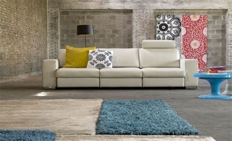 divani olbia divani doimo sofas attiko olbia