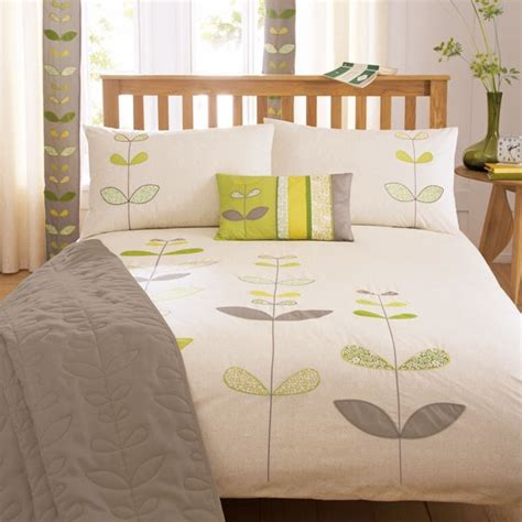 dunelm mill bed linen sets bedding home spare craft room ideas