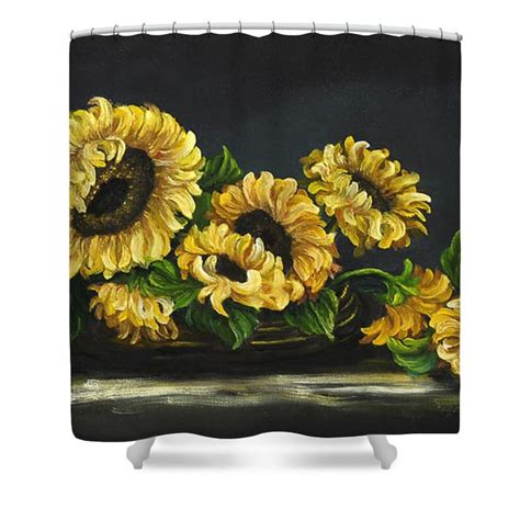Sunflower Bathroom Accessories 1000 Ideas About Sunflower Bathroom On Bathroom Sets Sunflower Kitchen Decor And